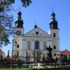 Kalwaria Zebrzydowska - UNESCO
