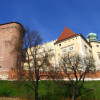 Wawel fot. M.Szymoniak